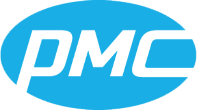 cropped-pmc-logo.png