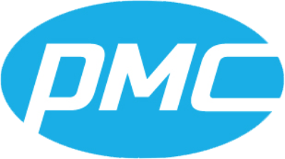 cropped-cropped-pmc-logo.png